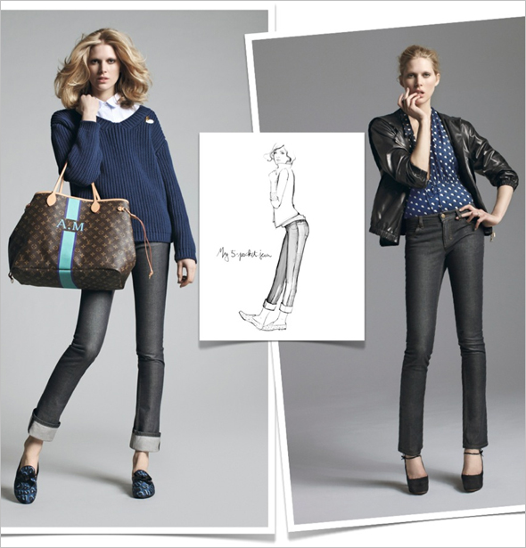 Louis-Vuitton-Icônes-Collection-My-5-Pocket-Jean