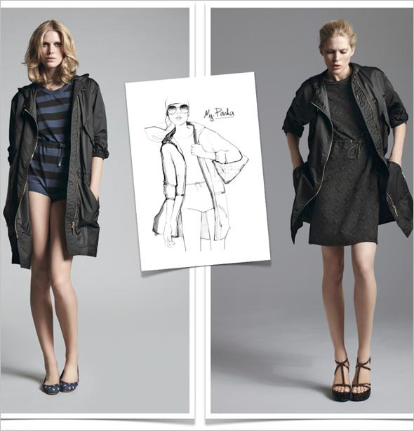 Louis-Vuitton-Icônes-Collection-My-Parka