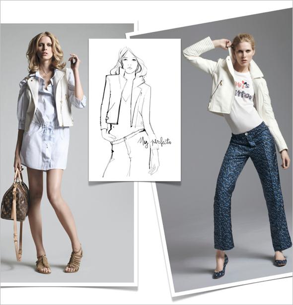 Louis-Vuitton-Icônes-Collection-My-Perfecto