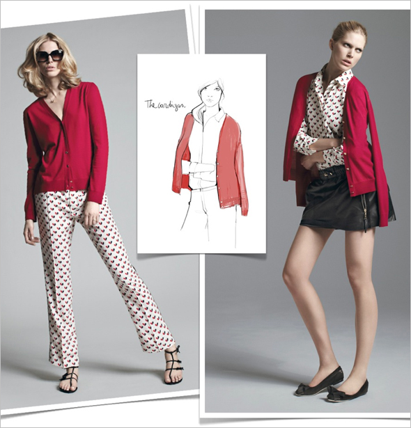 Louis-Vuitton-Icônes-Collection-The-Cardigan