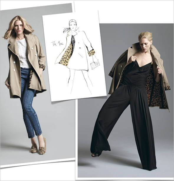 Louis-Vuitton-Icônes-Collection---The-Mac-Trench-coat