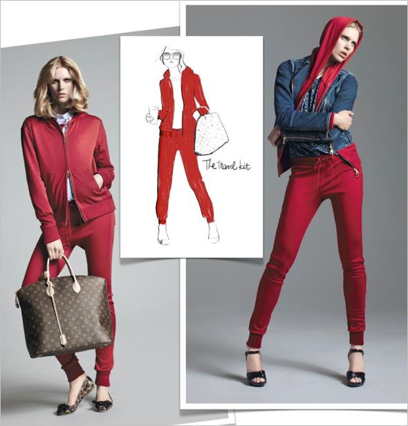 Louis-Vuitton-Icônes-Collection---The-Travel-Kit-Jogging-Suit