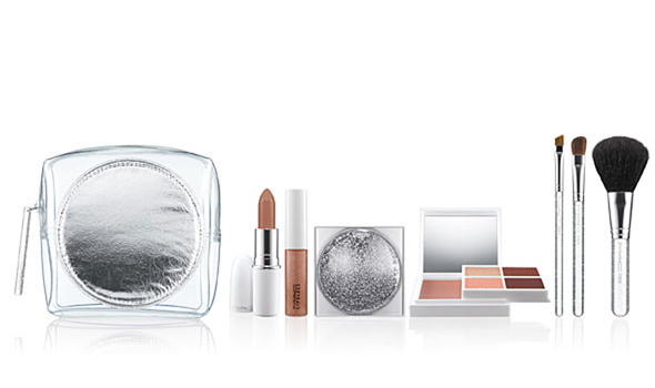 M·A·C-'Festive-Frost'-Face-Kit-(Nordstrom-Exclusive)