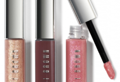 Limited-edition Bobbi Brown Lip Gloss Trio - Day 10 of What's Haute's '20 Days of Holiday Gifts'