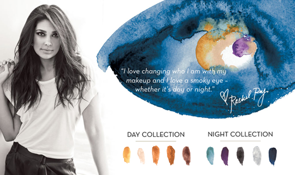 Rachel-Roy-day-to-night-eye-shadow-palettes