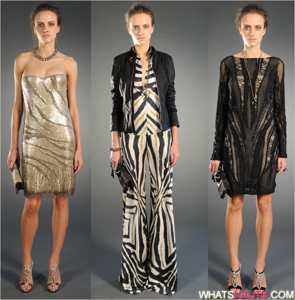Roberto Cavalli Dresses Outlet Shop Roberto Cavalli apparel