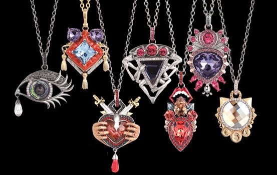 Stephen-Webster-jewelry-spring-2012