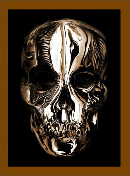 Alexander McQueen Savage Beauty book cover