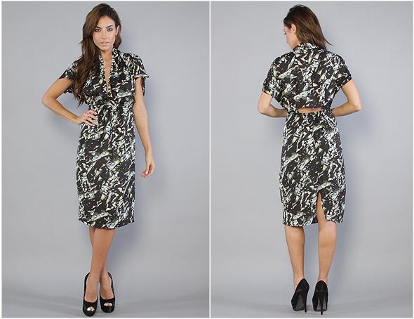 BB-Dakota-The-Jaime-Dress