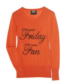 Markus-Lupfer-Friday-Fun-merino wool sweater