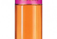 Treat yourself this holiday season with the sweet scent of Prada Candy!