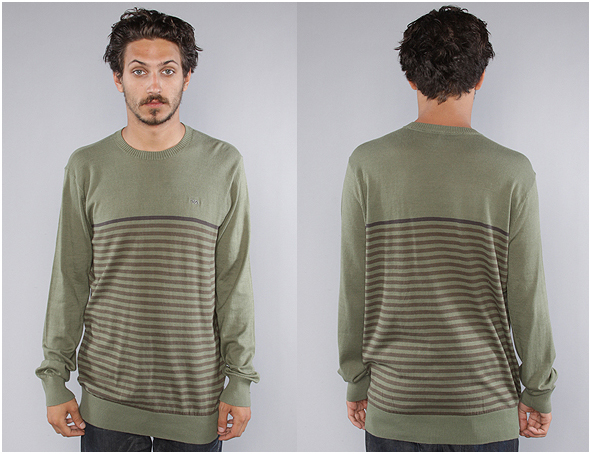 RVCA-The-Abner-Sweater-in-Army-Drab
