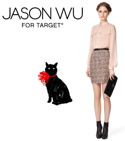 Jason-Wu-for-Target-1
