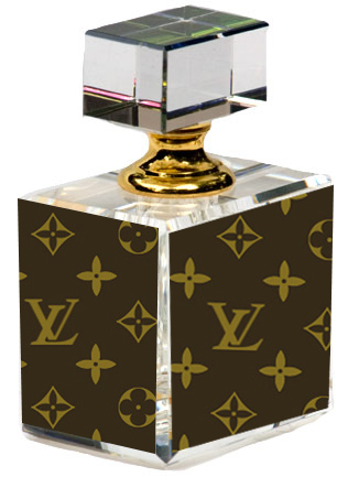 Louis-Vuitton-fragrance