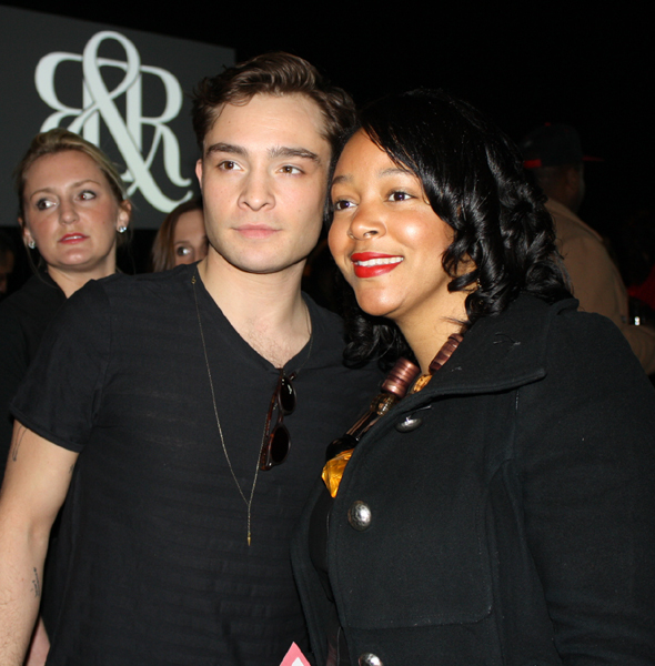 ed-westwick-kohl's-rock-republic