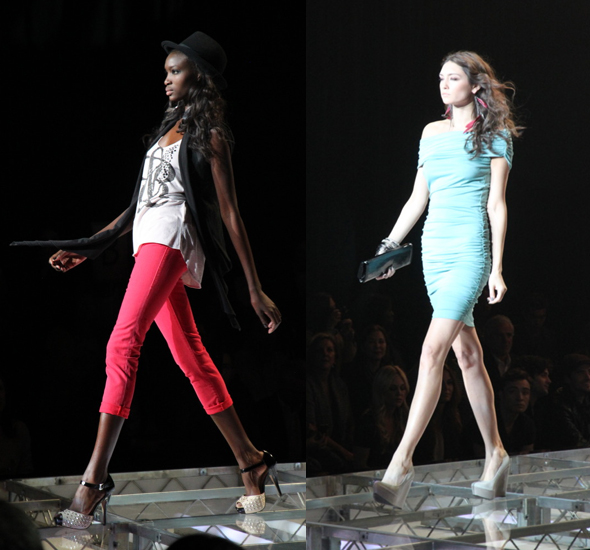 rock-republic-kohl's-runway