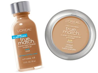Matchmaker app by true match
