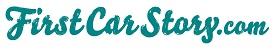 Firstcarstory_blogger logo