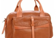 Haute bag of the week: Christopher Kon Adin Satchel