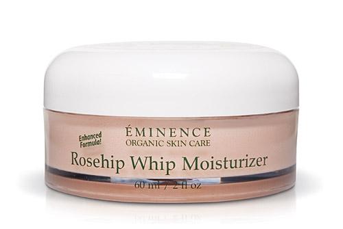 Eminence Rosehip Whip Moisturizer