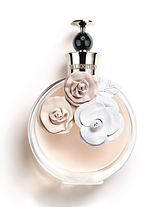 Valentina Perfume by Valentino
