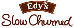 Edy's Slow Churned Ice Cream