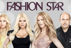 Haute Fashion News Roundup: Elle Macpherson, H&M out at NBC's Fashion Star; Refinery29's online shop; Venus Williams' re-launches EleVen; PETA slams Olsen twins + the return of vintage Gucci bags