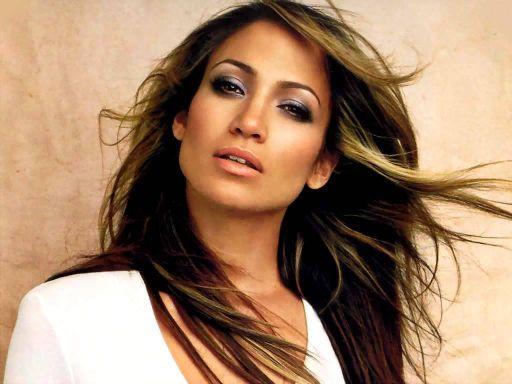 Jennifer Lopez's Teeology.com