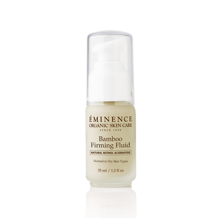 Eminence Bamboo Firming