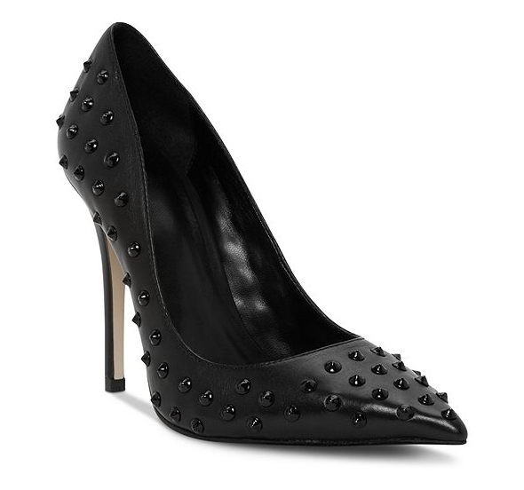 Haute buy: Truth or Dare Madonna Shoes, Cesis Pumps