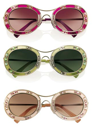 Valentino Venezia frames