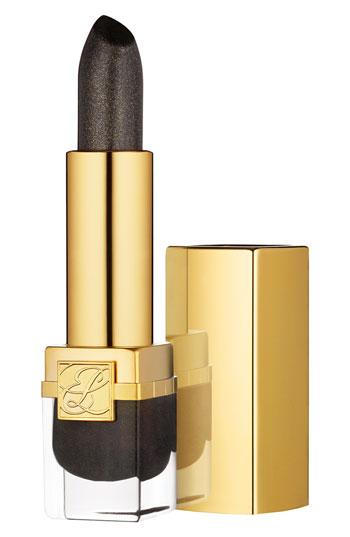 Estée Lauder 'Pure Color - Vivid Shine' Lipstick Luminizer