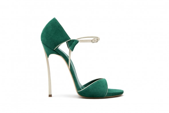CASADEI PREFALL 2013 COLLECTION 1