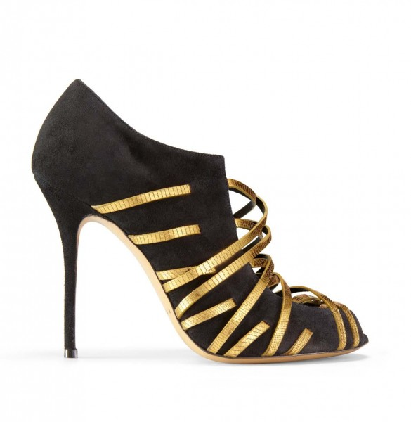 CASADEI PREFALL 2013 COLLECTION 10