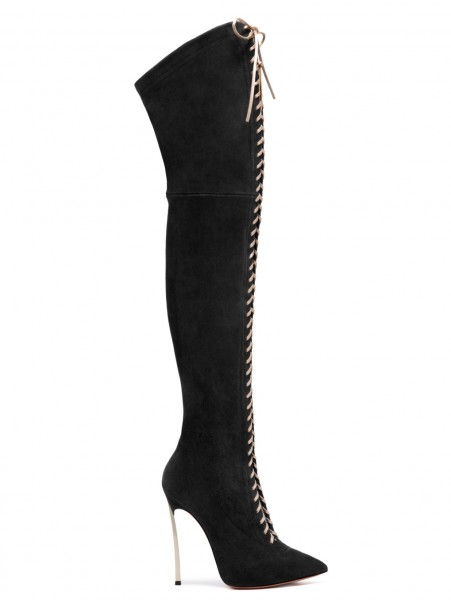 CASADEI PREFALL 2013 COLLECTION 11