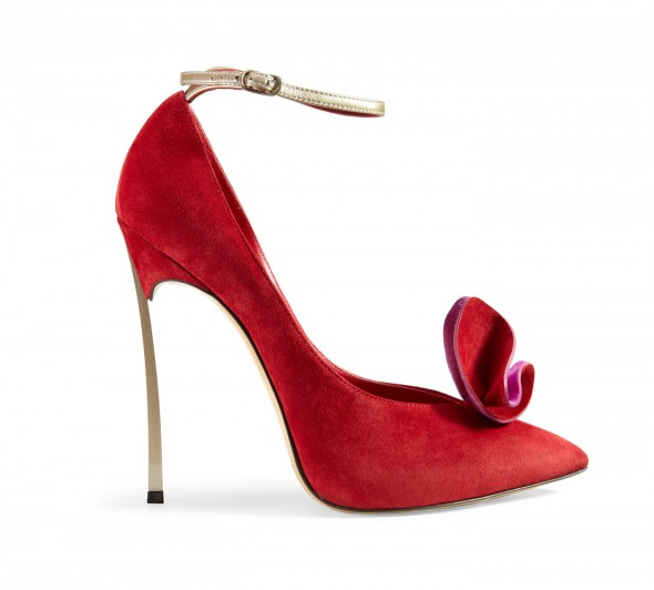 CASADEI PREFALL 2013 COLLECTION 2