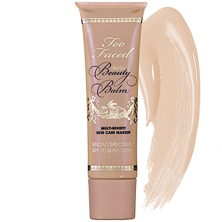 Too Faced BB Cream