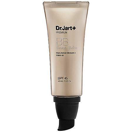 Dr. Jart+ Premium Beauty Balm with SPF 45