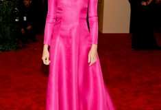 Gwyneth Paltrow in Valentino