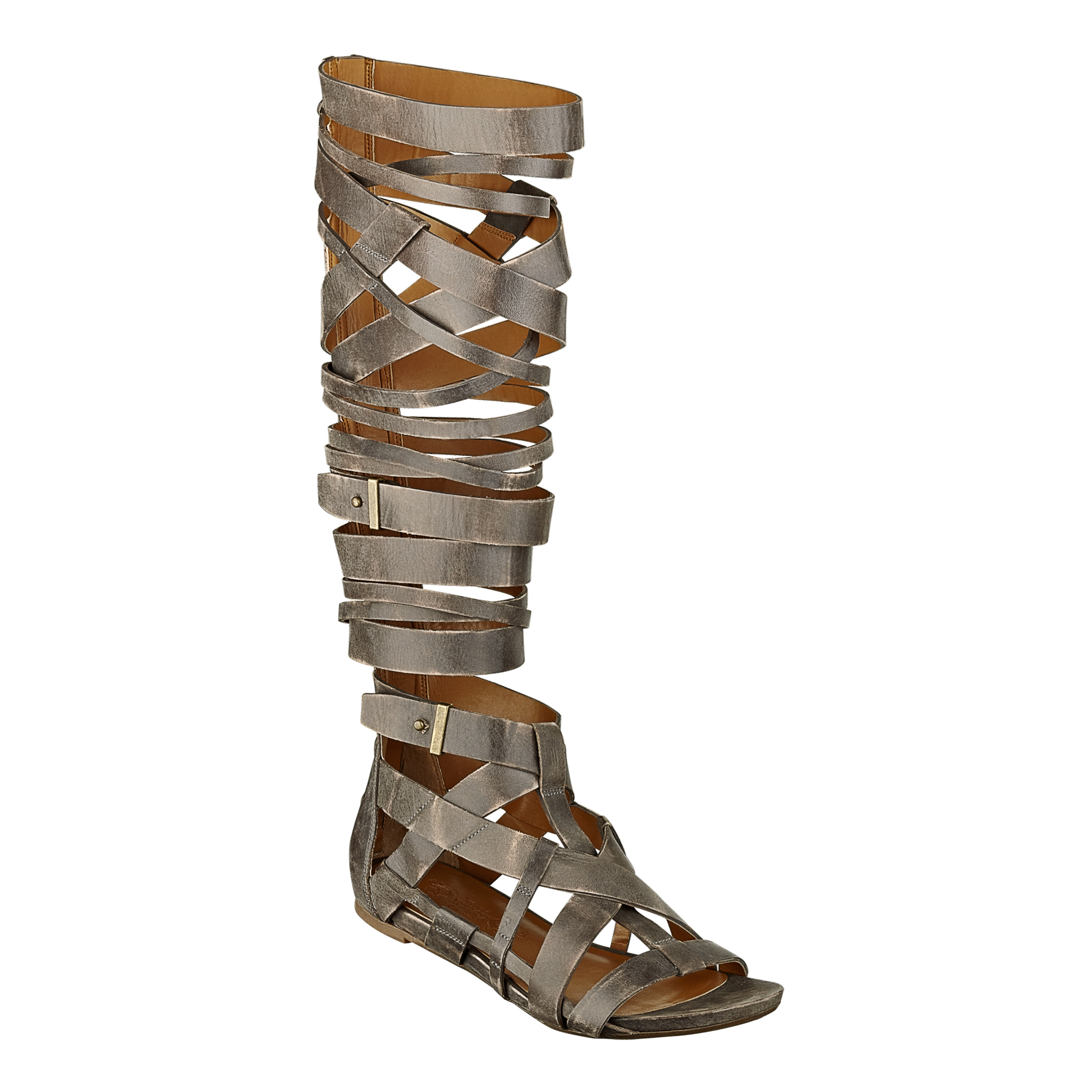 Ask What S Haute Help Me Find Affordable Knee High