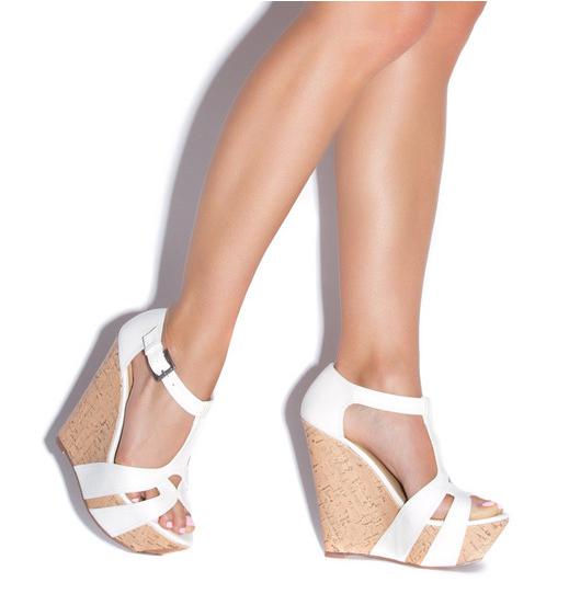 Shoedazzle Jan