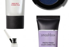 After the Nordstrom Beauty Trend Show, my Smashbox makeover and photo shoot with Steven Khan