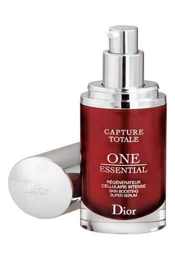 Dior 'Capture Totale - One Essential' Skin Boosting Super Serum