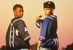 Rapper and fashion trendsetter, Chris Kelly of Kris Kross, dies