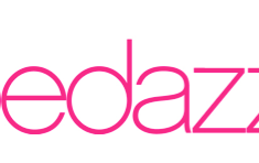 Sponsored: Calling all shoe addicts: Sign up for ShoeDazzle and save 25% off your first item purchased!