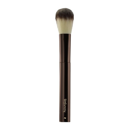 Hourglass No. 2 Brush