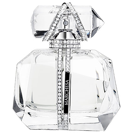 Marchesa Parfum D'Extase