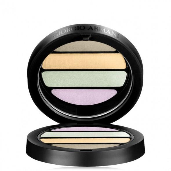 Giorgio Armani Spring Eye Palette