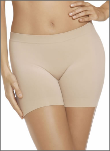 Jockey underwear and shapewear Skimmies® Short-Length Slipshort