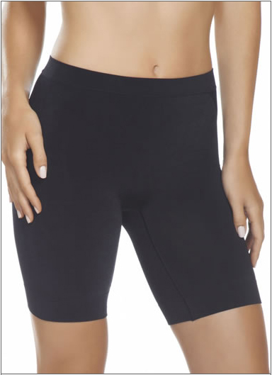 Jockey® Skimmies Anti-Static Slipshort